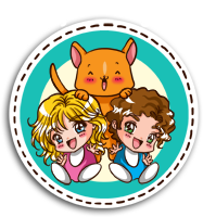 logo family kids and games